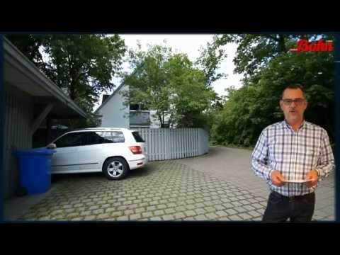 v2664-dhh-in-weiherhaus-mitten-im-grünen-in-villenlage