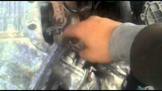 Скорпио 2,9 Мотор(, 2014-09-30T14:10:44.000Z)