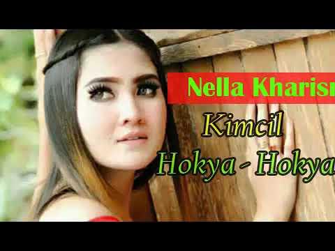 NELLA KHARISMA - KIMCIL HOKYA HOKYA (NDX AKA)