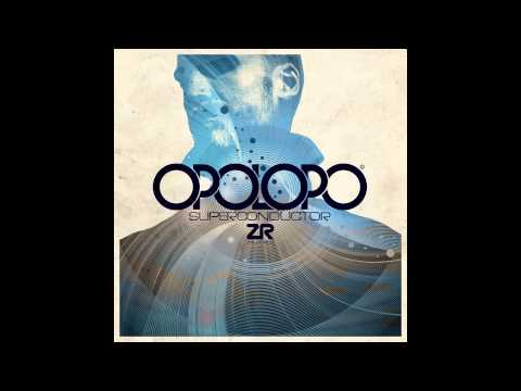 OPOLOPO - Staying Power feat  Pete Simpson