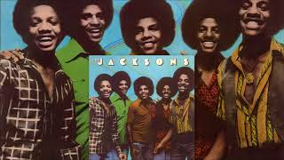 Living Together♫ The Jacksons