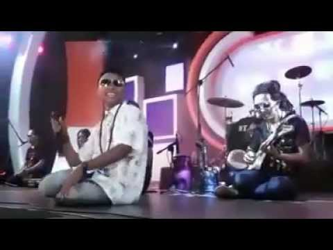 CENUT CENUT lagu Banyuwangi Terbaru Arif Citenx Reny Music