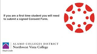 Canvas Student App - Consent Form Submission