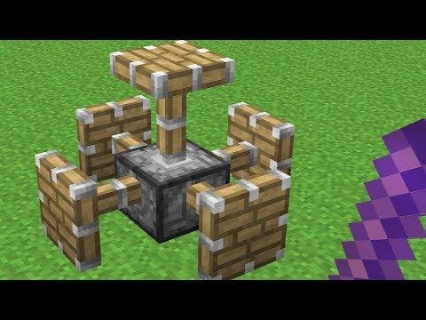 MAKING NEW MiNECRAFT 1.13 BLOCKS (Debug Stick)