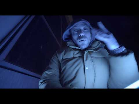 Youtube: Le Gong – AGUIRRE ft. SWIFT GUAD & OSLO (Prod: Aguirre)