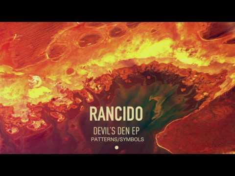 Rancido - Patterns/Symbols (Devil's Den EP)