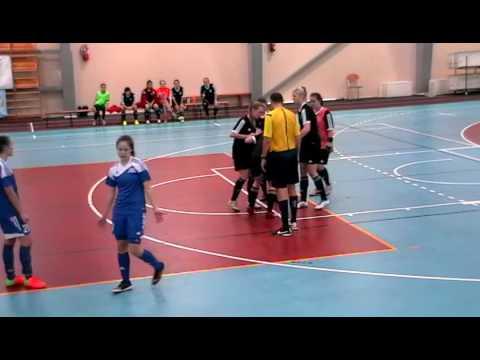 RFS 2  FK Liepaja  zal2017