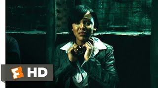 Saw 5 (5/10) Movie CLIP - A Common Goal of Survival (2008) HD