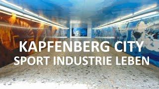 Kapfenberg City