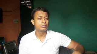 Lyrics- HALKA HALKA DARD HUA by Oankar Gautam