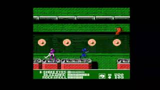 The Action Button Fun Dumpster 2K15 91 Games Remain GI Joe A Real American Hero NES 1 2