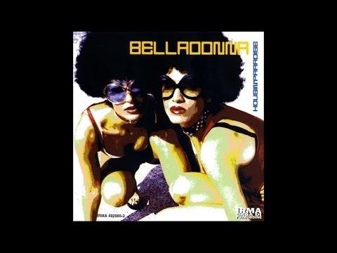 Belladonna - Housin' Paradise (Full Album Deep House Chill Out Jazz Broken Beats)