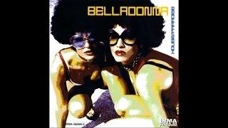 Baixar Belladonna - Housin' Paradise (Full Album Deep House Chill Out Jazz Broken Beats)