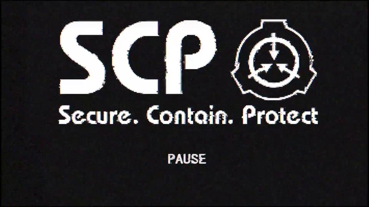 SCP: Secret Laboratory - Trailer - 28 12 2017