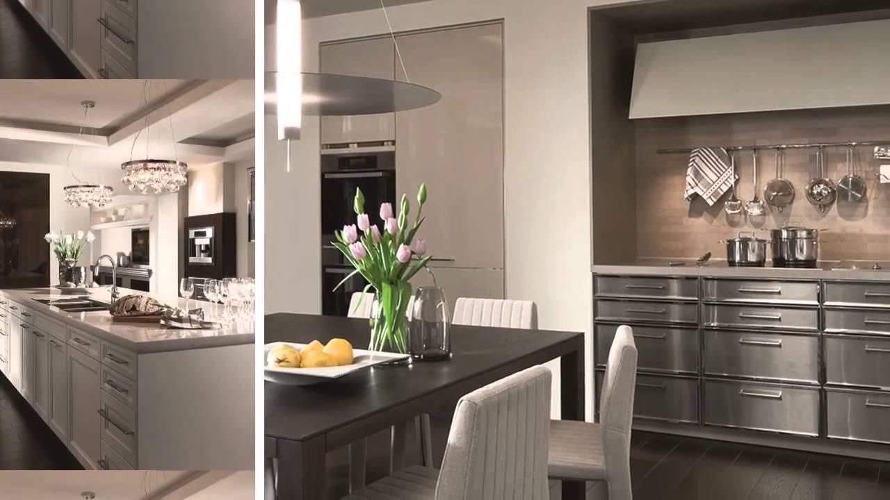 siematic youtube. Black Bedroom Furniture Sets. Home Design Ideas