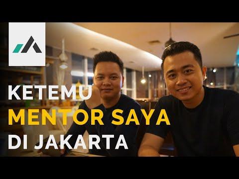 mentor-dwiyan-anggara-(jose-blasco)-hadir-ke-seminar-nfc?