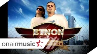 Etnon - Nuk e don