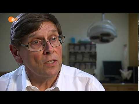 Cannabis als Medizin (ZDF, Frontal21)