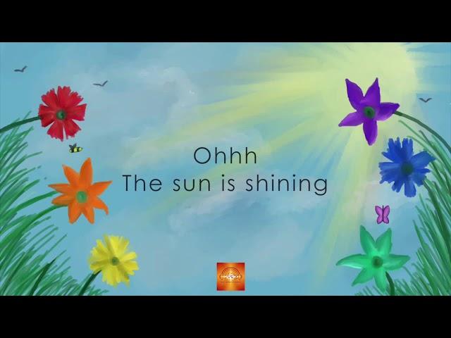 For the Summer - Josie Newton