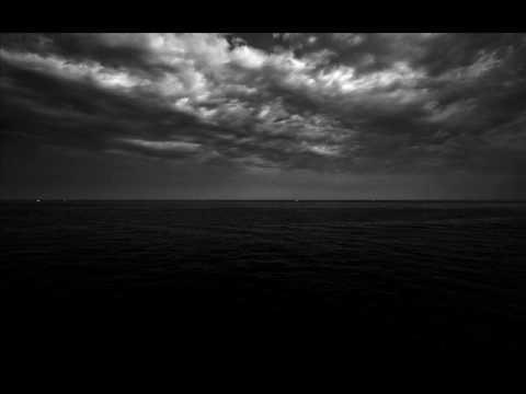 ELEND | The Hemlock Sea mp3