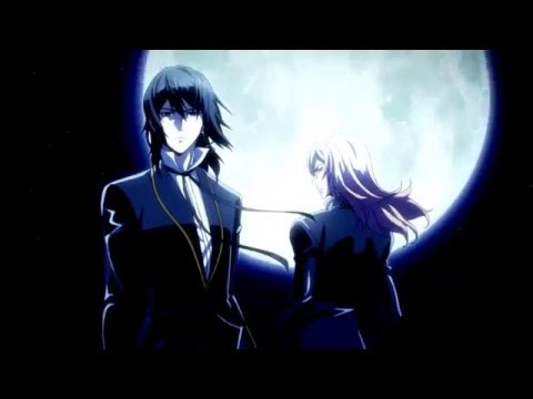Noblesse: Awakening official preview.