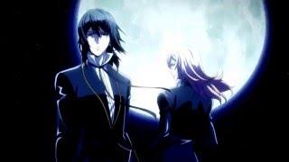 Watch Noblesse: Awakening Anime Trailer/PV Online