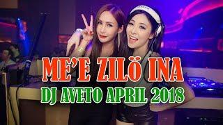 Download Video Lagu Nias Me'e Zilö Ina Dj Aveto MP3 3GP MP4