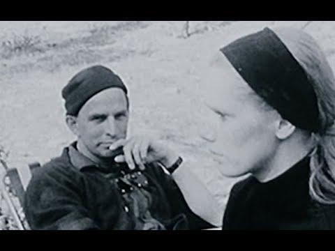 """""""Searching For Ingmar Bergman"""" - Trailer En VOSE"""