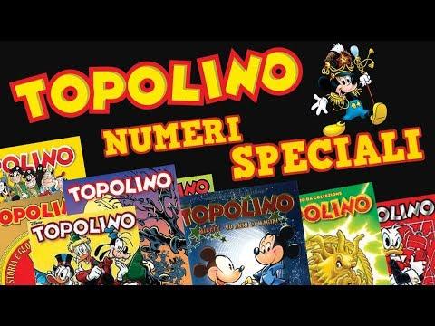La Filosofia dell'Impossibile: X-Mickey from YouTube · Duration:  32 minutes 32 seconds