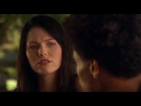 Melissa Sagemiller Sleeper Cell season 1 episode 1 part1