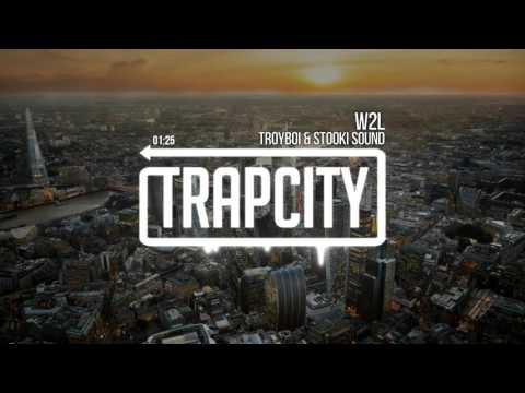 текст welcome to London. Слушать онлайн TroyBoi & Stooki Sound - W2L Welcome To London оригинал