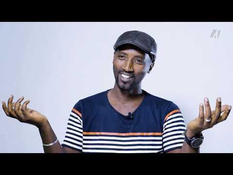 Umuririmvy Dudu T. Niyukuri icatumye ava I Burundi