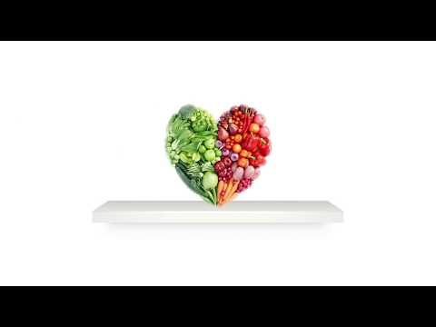 Top Rated Natural Antioxidant - Vitamins & Dietary Supplements