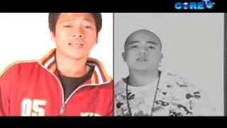 Triple R - Kung Ayaw Mo sa akin