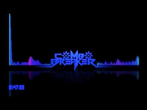 Shackles  No Sleep Savant Remix :FREE DOWNLOAD: