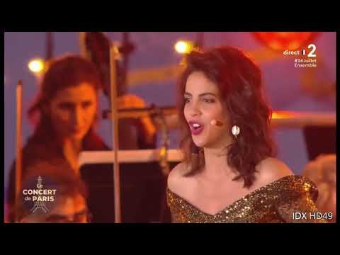 Concert de Paris - 2020 Part 2
