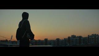 Эндшпиль feat TumaniYO-It's My Life(2018)