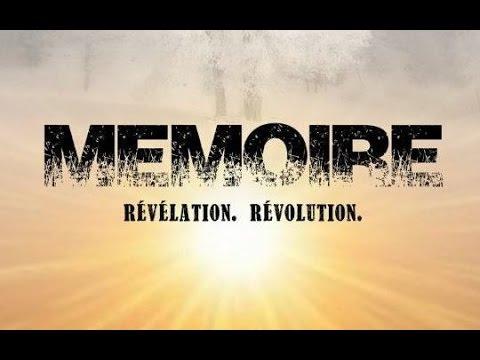 Mémoire, le nouveau spectacle de Sonambulle