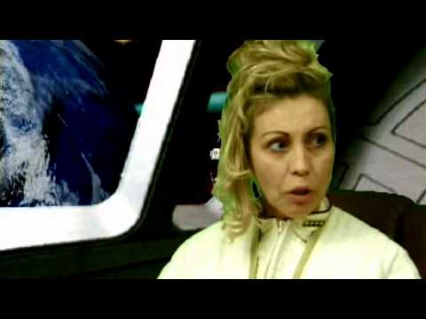 Star Trek: Hidden Frontier | S06E01 | Countermeasures | Remastered