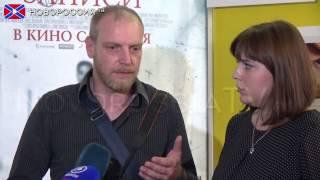 Марк Барталмай: «Украинская агония – скрытая война»