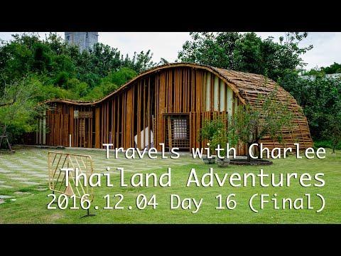 Thailand Adventure; Final Day (16)