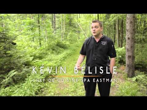 Capsule Du Jardin a l'Assiette YouTube 1080p