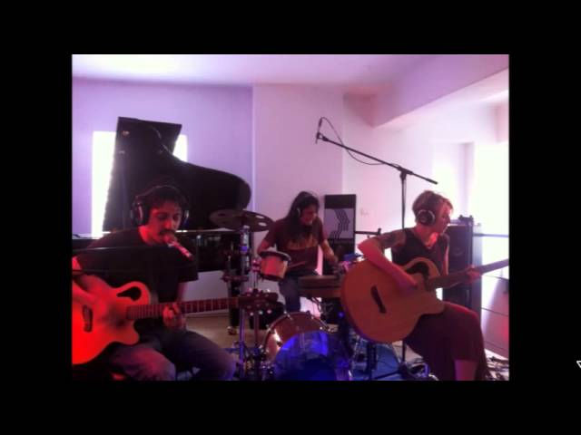 verdena-ho-una-fissa-acoustic-live-jason-cabrera