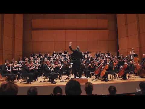 Eastern Connecticut Symphony Chorus