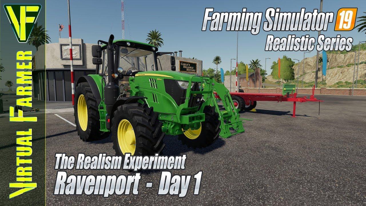 Farming simulator 19 day one edition vs standard | Farming