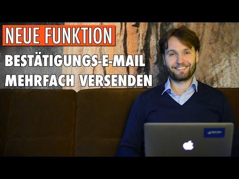 SMS-Listbuilding: More Fun