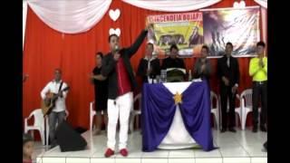 Baixar Do Jeito de Deus - Fabio Lopes