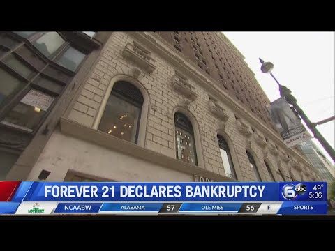 after-filing-bankruptcy,-forever-21-reaches-$81m-sale