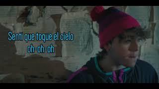 Cuando Te Bese (Becky G & Paulo Alondra) Letra