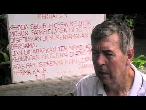 Kalimantan Documentary